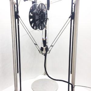 3D принтер Element3D v1.1