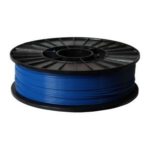Пластик для 3D печати ABS+ Синий. Купить в Москве и Подольске. Доставка в регионы.