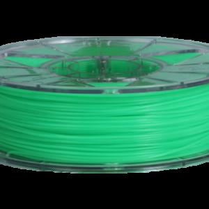 Пластик для 3D печати PLA Ecofil желтый (2,0кг). Купить в Москве и Подольске. Доставка в регионы.