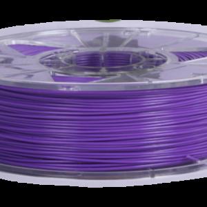 Пластик для 3D печати PLA Ecofil Фиолетовый (2,0кг). Купить в Москве и Подольске. Доставка в регионы.
