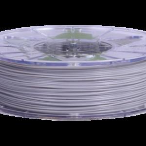 Пластик для 3D печати PLA Ecofil Серый (2,0кг). Купить в Москве и Подольске. Доставка в регионы.