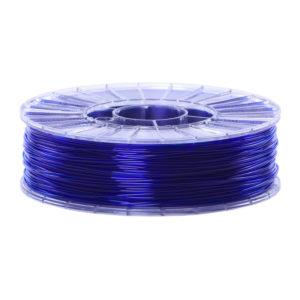 Пластик для 3D печати SBS Синий (0,75кг). Купить в Москве и Подольске. Доставка в регионы.