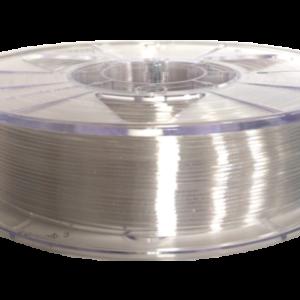 Пластик Ultrapet Прозрачный 1 кг.