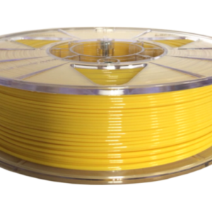 Пластик Ultrapet Желтый 1 кг.