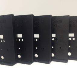 Изготовление корпусов для электроники