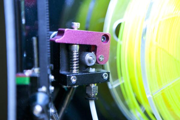 Экструдер Element3D v2.1
