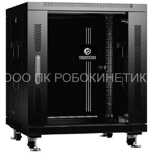 Технические характеристики Element3D