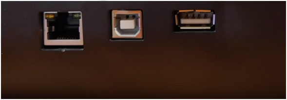 Element 3D BOX (с лазерным гравером)