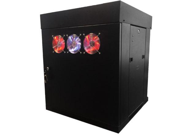 Element 3D BOX 600